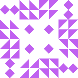 E2cc67d6b9f7a5604a9b5a9cf0380259