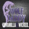 Wolfdaddy