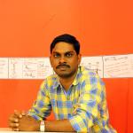 Karthik Balajee Laksham