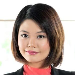 Sophia Fu