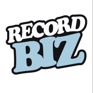 recordbiz