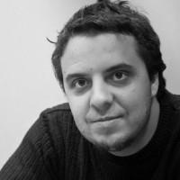 Julien Salleyron