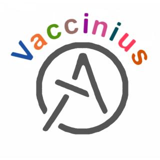 Vaccinius