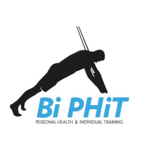 Bi PHiT