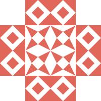 gravatar for ms5168