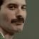 PZZ's avatar
