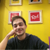 Dondante's avatar