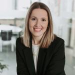 Laura Derkum
