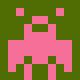 RoopeFI's avatar