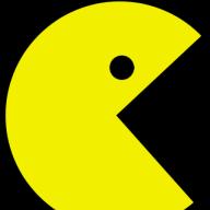 alma81