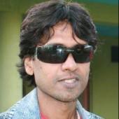 Ajay Goel