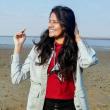 Shruti Gilra