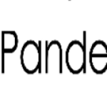 PANDE MANUFACTURING AND PROCUREMENT SERVICE LLC