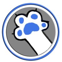 爱皮哇 | 刘大喵Blog 爱皮哇是一个网络技术分享站,涉及Linux,华为,H3C,Mikrotik,RouteOS,ROS,路由交换,服务器,WEB,等等,当然也会分享一些建站记录或心得,包括主题/插件/主机,网络工程师,运维。