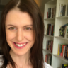 Image of author Kristen Campbell