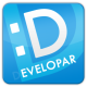 developar