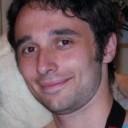 Aleksey Chepalov