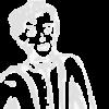 Avatar of Sarunas Valaskevicius