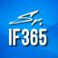 SrIF365