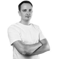 Avatar of Dolzhikov Andrey