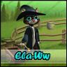 Ela-Ww