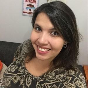 Doula Suzanne Miranda (RJ)
