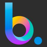 Blubolt Ltd