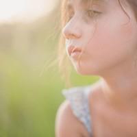 avatar for Lindy Pfaff