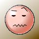 adriana bolaños