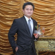 QuangNguyen99