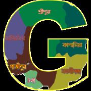 Photo of গাজীপুর প্রেস