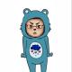 gromit6909's avatar