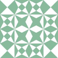 gravatar for Baylie_321