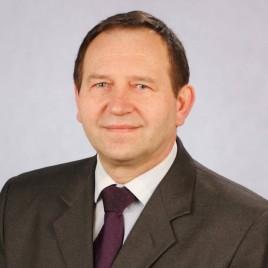 Andrzej Kiszkiel