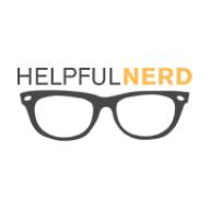 helpfulnerd