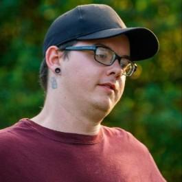 avatar for Gabriel Bates