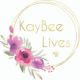 Kaybee Lives