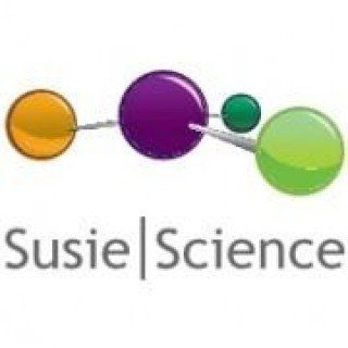 susiescience