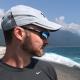 Brandon Fosdick