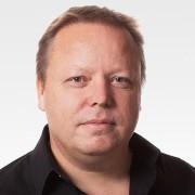 Michael Van Etteryk