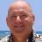 fester8014 avatar image