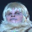 WolfmanGTI