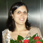 emilcheva