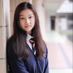 Yujing Lin