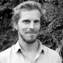 Daniel Hoeckendorff