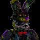 DinosaursAnimatronic's avatar