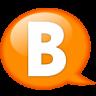 barclaysone