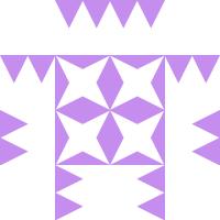 gravatar for srijan.verma44