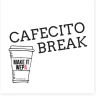 cafecitobreak