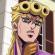 cuzimawsum's avatar